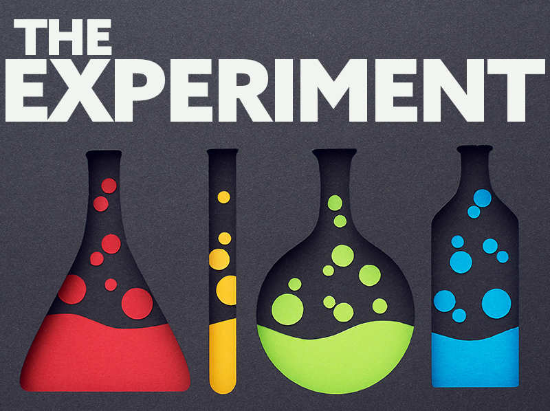 Experiment-show-logo-base