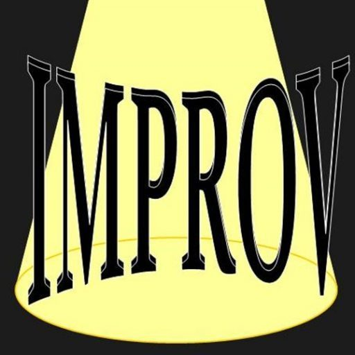 New Year, New Curriculum | Improv As Improv Does Best